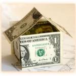 1031 exchange flipping houses